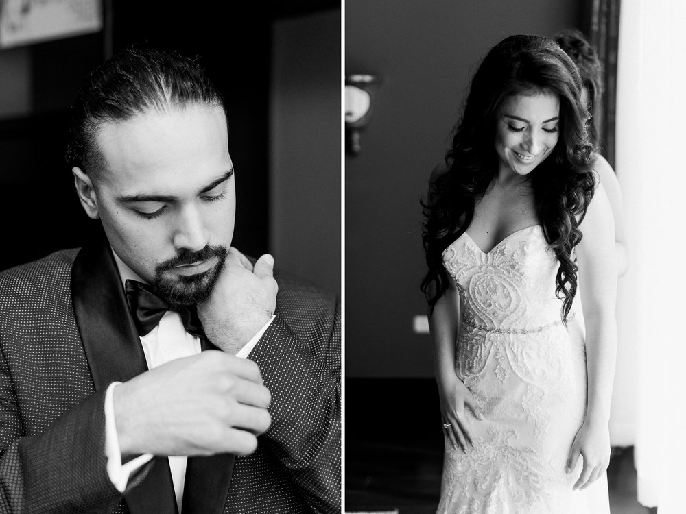 Houston-Wedding-Fine-Art-Film-Photographer-Belle-Events-Belle-of-the-Ball-Anthony-Rendon-Washington-Nationals-The-Corinthian-Style-Me-Pretty-102.jpg