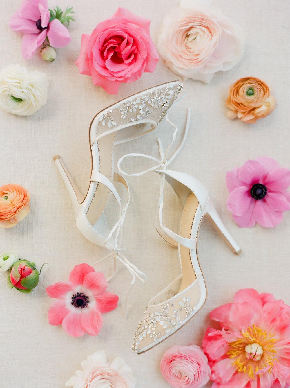 The-Knot-50-Weddings-50-States-Texas-Winner-Dana-Fernandez-photography-houston-wedding-photographer-film-fine-art-destination-3.jpg