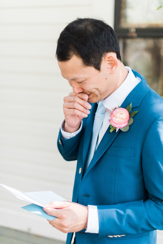 The-Knot-50-Weddings-50-States-Texas-Winner-Dana-Fernandez-photography-houston-wedding-photographer-film-fine-art-destination-11.jpg