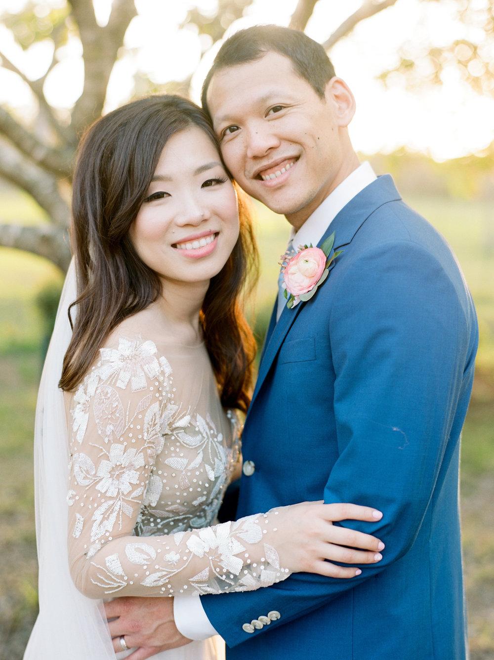 The-Knot-50-Weddings-50-States-Texas-Winner-Dana-Fernandez-photography-houston-wedding-photographer-film-fine-art-destination-21.jpg