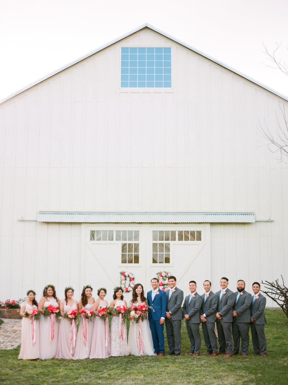 The-Knot-50-Weddings-50-States-Texas-Winner-Dana-Fernandez-photography-houston-wedding-photographer-film-fine-art-destination-22.jpg