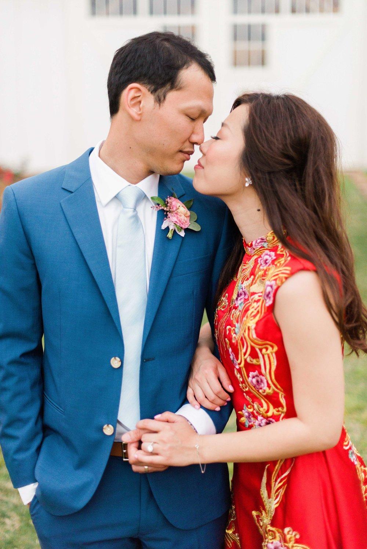 The-Knot-50-Weddings-50-States-Texas-Winner-Dana-Fernandez-photography-houston-wedding-photographer-film-fine-art-destination-24.jpg