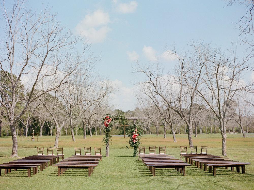 The-Knot-50-Weddings-50-States-Texas-Winner-Dana-Fernandez-photography-houston-wedding-photographer-film-fine-art-destination-26.jpg