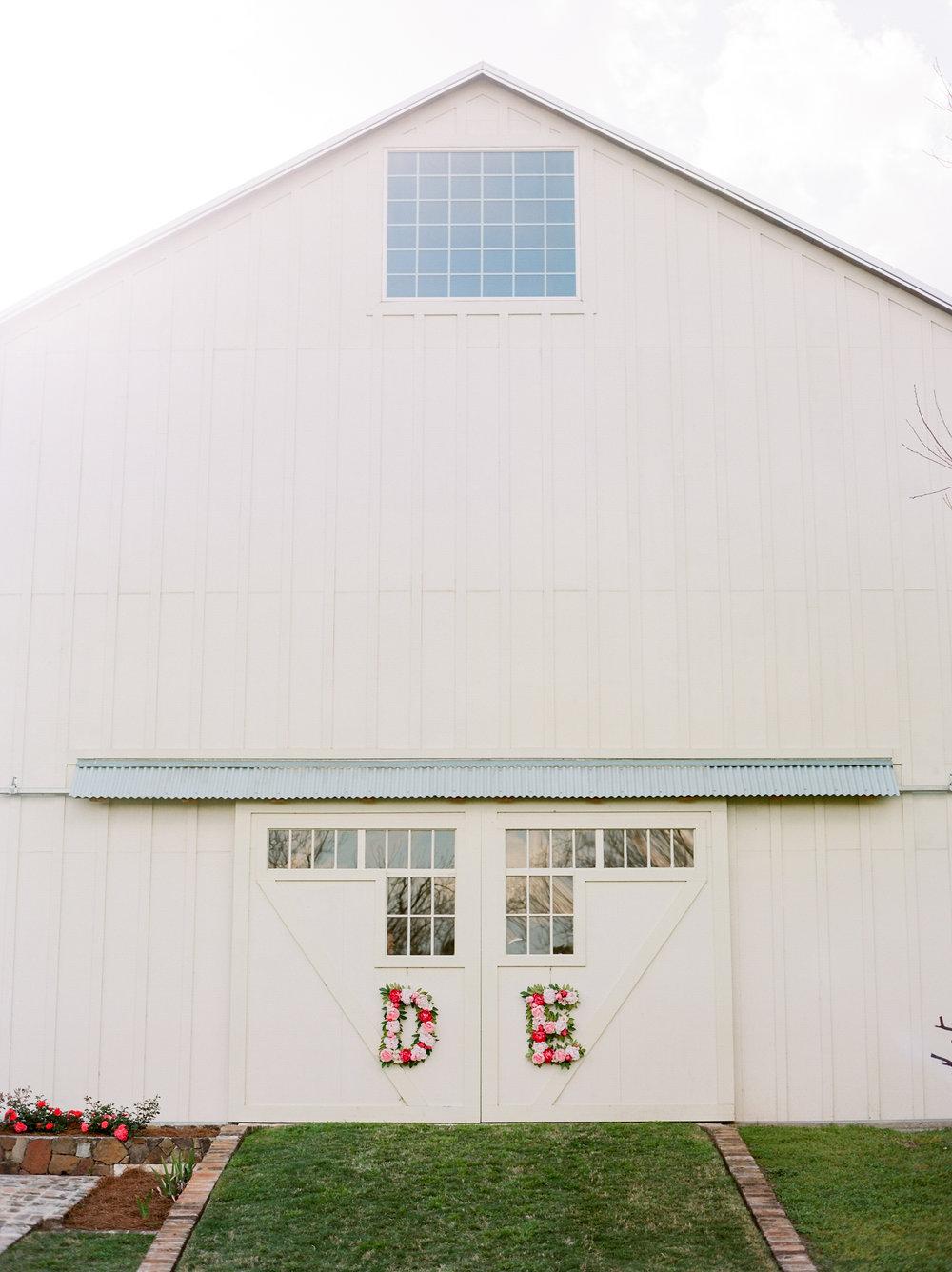 The-Knot-50-Weddings-50-States-Texas-Winner-Dana-Fernandez-photography-houston-wedding-photographer-film-fine-art-destination-25.jpg