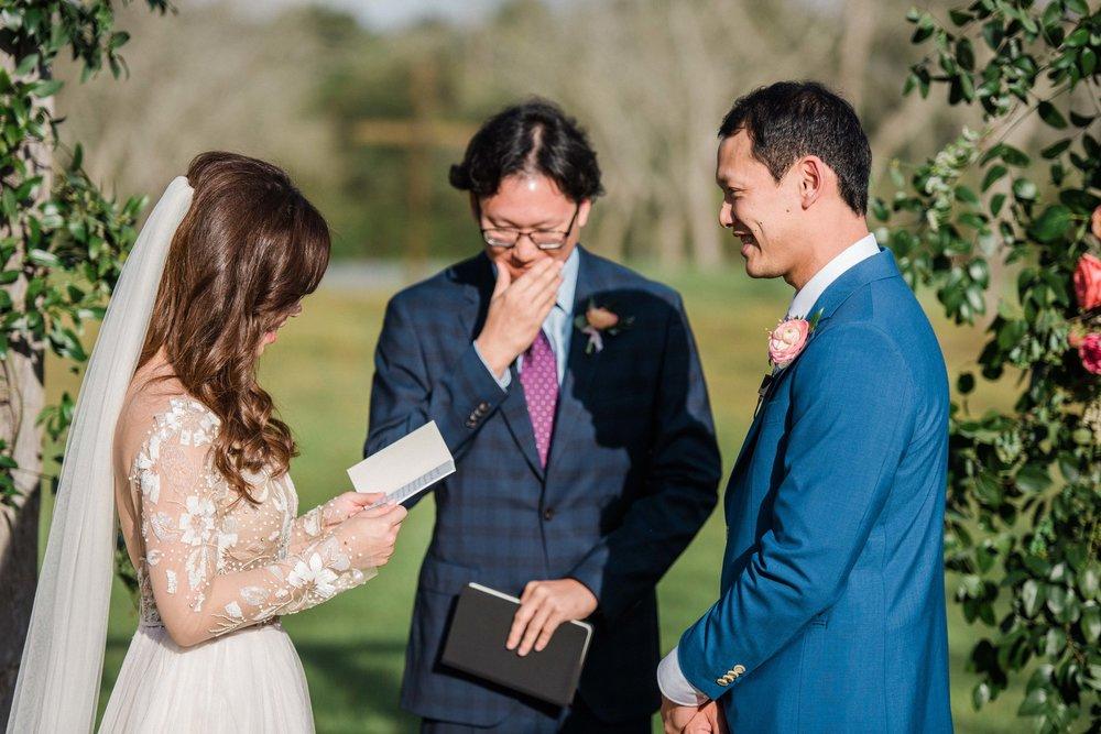 The-Knot-50-Weddings-50-States-Texas-Winner-Dana-Fernandez-photography-houston-wedding-photographer-film-fine-art-destination-29.jpg