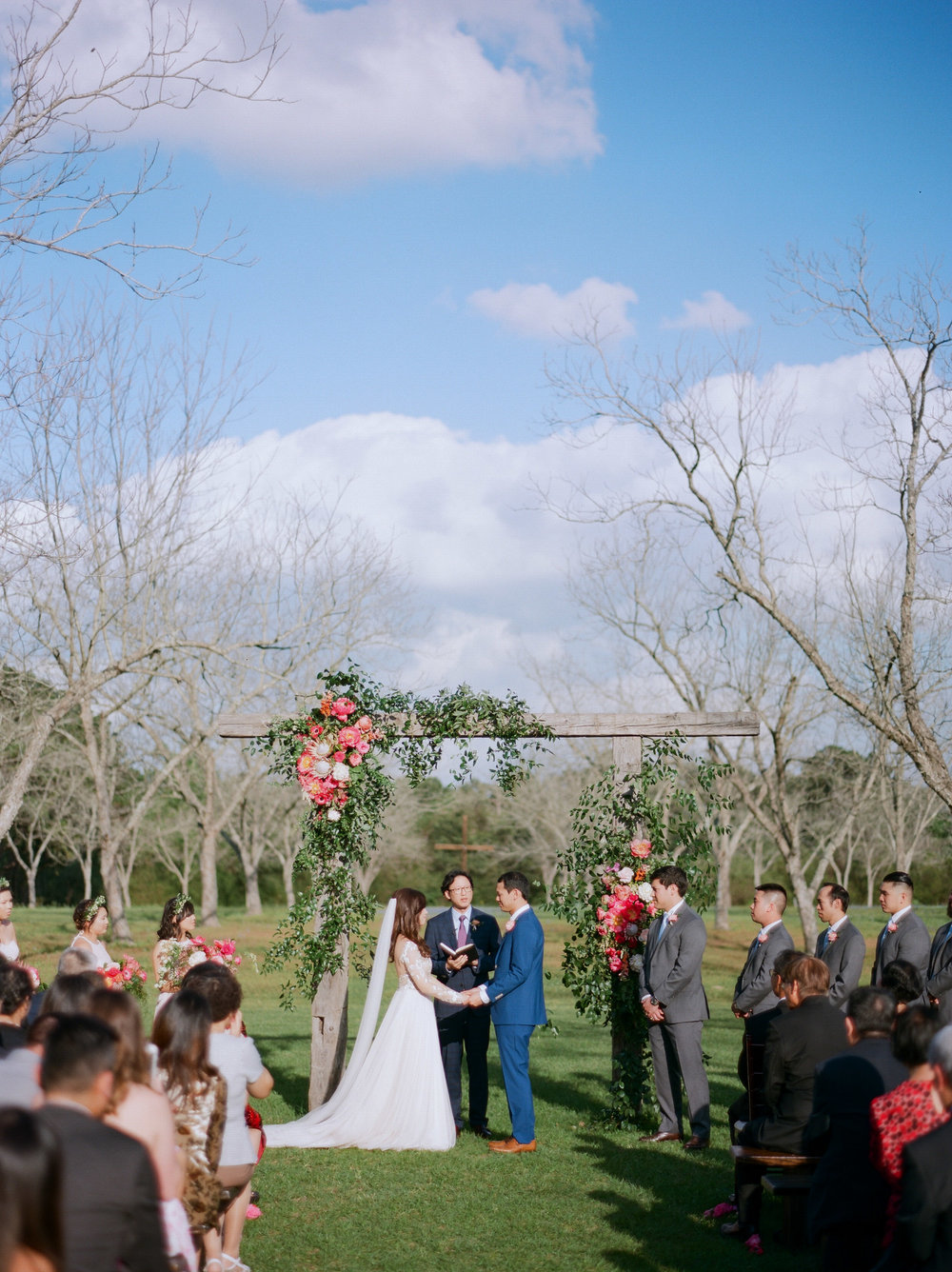 The-Knot-50-Weddings-50-States-Texas-Winner-Dana-Fernandez-photography-houston-wedding-photographer-film-fine-art-destination-28.jpg