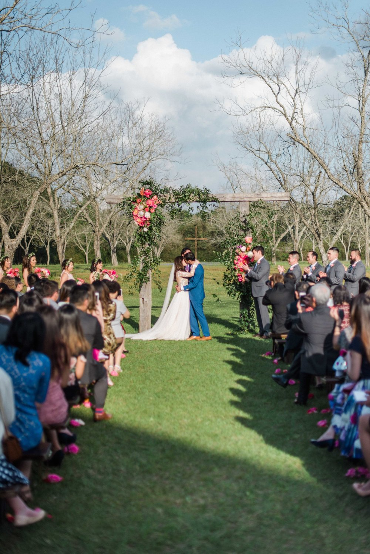 The-Knot-50-Weddings-50-States-Texas-Winner-Dana-Fernandez-photography-houston-wedding-photographer-film-fine-art-destination-30.jpg