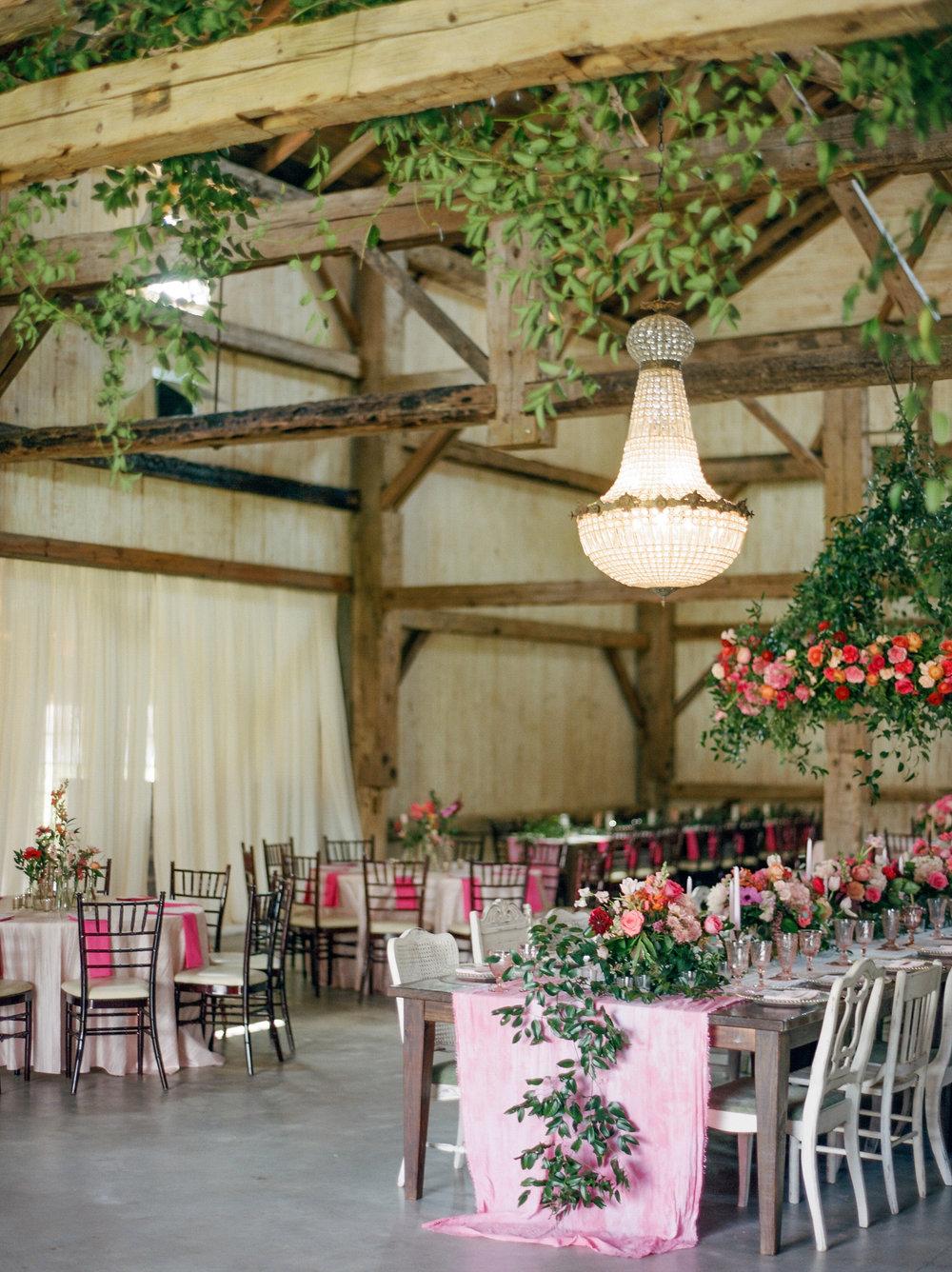 The-Knot-50-Weddings-50-States-Texas-Winner-Dana-Fernandez-photography-houston-wedding-photographer-film-fine-art-destination-35.jpg