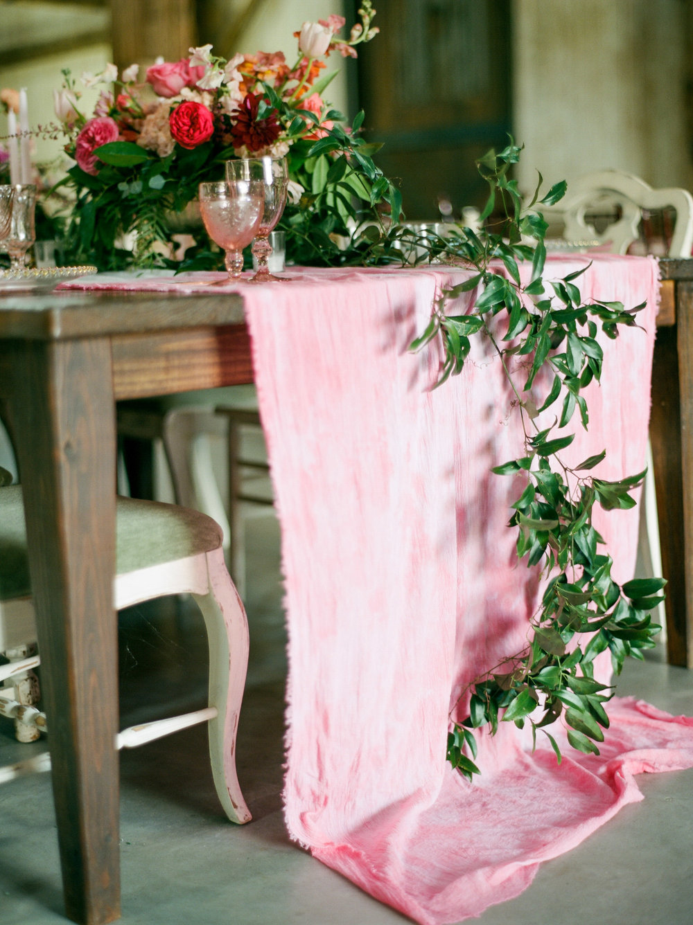 The-Knot-50-Weddings-50-States-Texas-Winner-Dana-Fernandez-photography-houston-wedding-photographer-film-fine-art-destination-40.jpg
