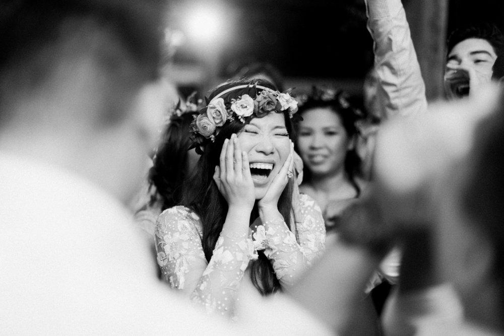The-Knot-50-Weddings-50-States-Texas-Winner-Dana-Fernandez-photography-houston-wedding-photographer-film-fine-art-destination-44.jpg