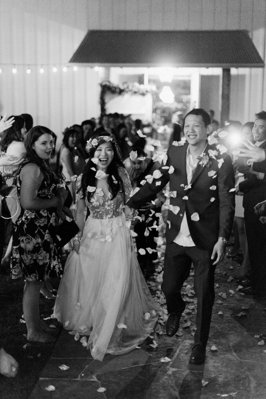 The-Knot-50-Weddings-50-States-Texas-Winner-Dana-Fernandez-photography-houston-wedding-photographer-film-fine-art-destination-45.jpg