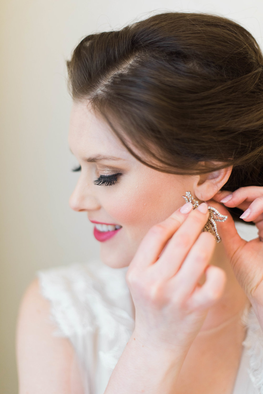 Houston-Wedding-Photographer-Lakeside-Country-Club-First-Look-Bride-Groom-Formals-Film-Fine-Art-Photography-9.jpg