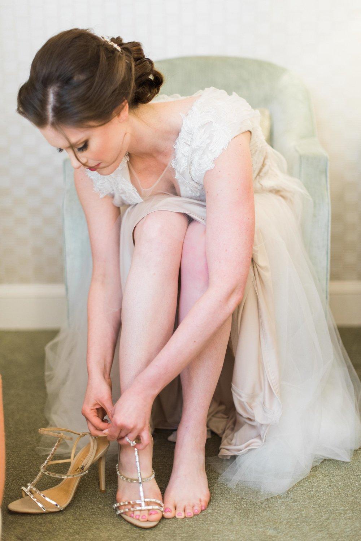 Houston-Wedding-Photographer-Lakeside-Country-Club-First-Look-Bride-Groom-Formals-Film-Fine-Art-Photography-10.jpg