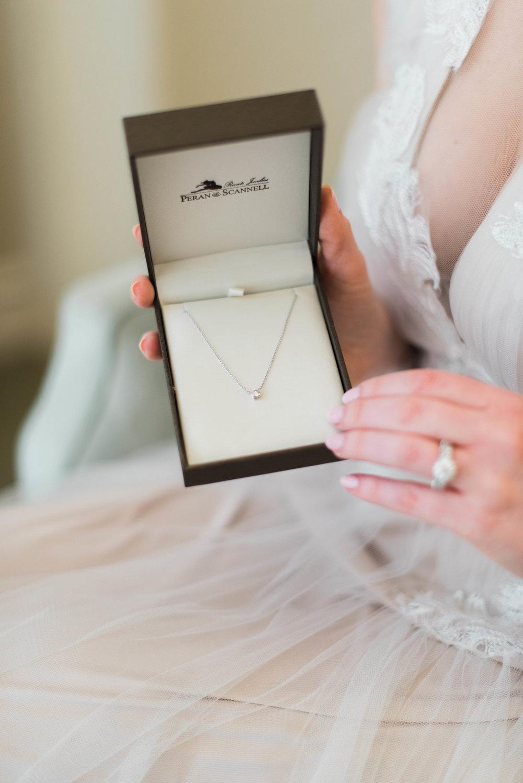 Houston-Wedding-Photographer-Lakeside-Country-Club-First-Look-Bride-Groom-Formals-Film-Fine-Art-Photography-13.jpg
