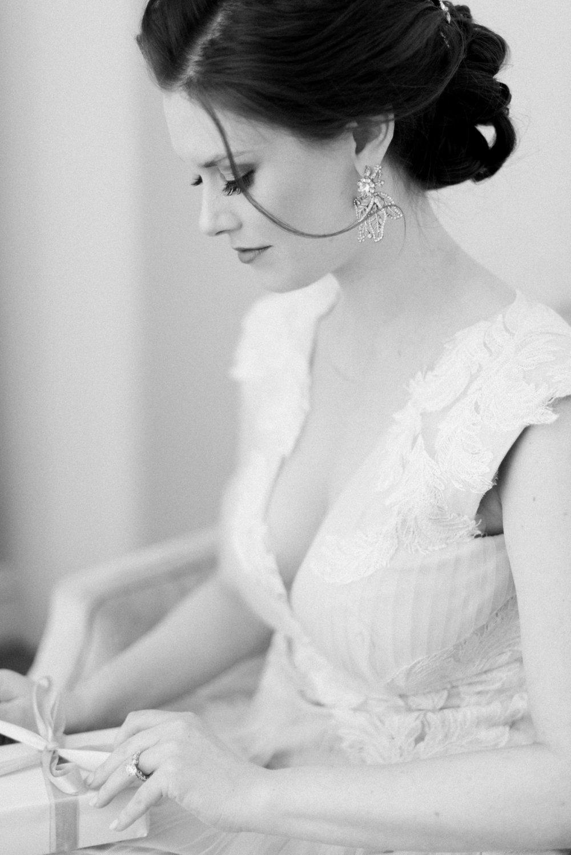 Houston-Wedding-Photographer-Lakeside-Country-Club-First-Look-Bride-Groom-Formals-Film-Fine-Art-Photography-12.jpg