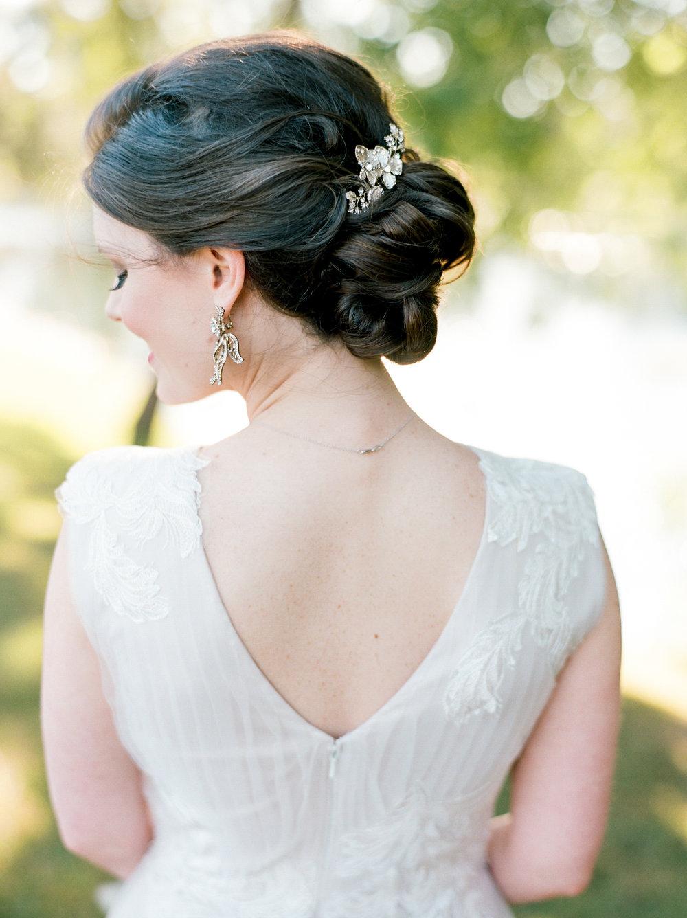 Houston-Wedding-Photographer-Lakeside-Country-Club-First-Look-Bride-Groom-Formals-Film-Fine-Art-Photography-14.jpg