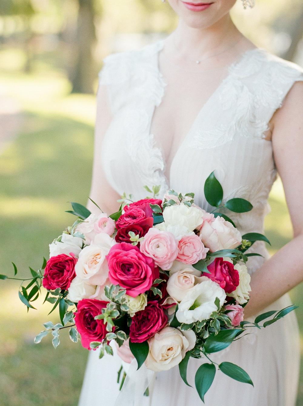 Houston-Wedding-Photographer-Lakeside-Country-Club-First-Look-Bride-Groom-Formals-Film-Fine-Art-Photography-15.jpg
