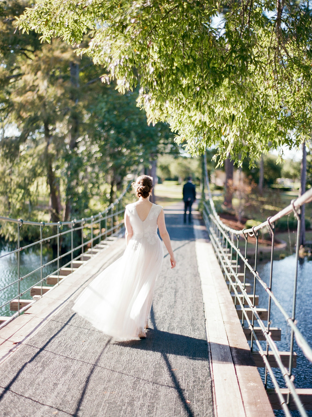 Houston-Wedding-Photographer-Lakeside-Country-Club-First-Look-Bride-Groom-Formals-Film-Fine-Art-Photography-18.jpg