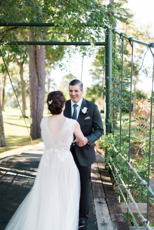 Houston-Wedding-Photographer-Lakeside-Country-Club-First-Look-Bride-Groom-Formals-Film-Fine-Art-Photography-20.jpg