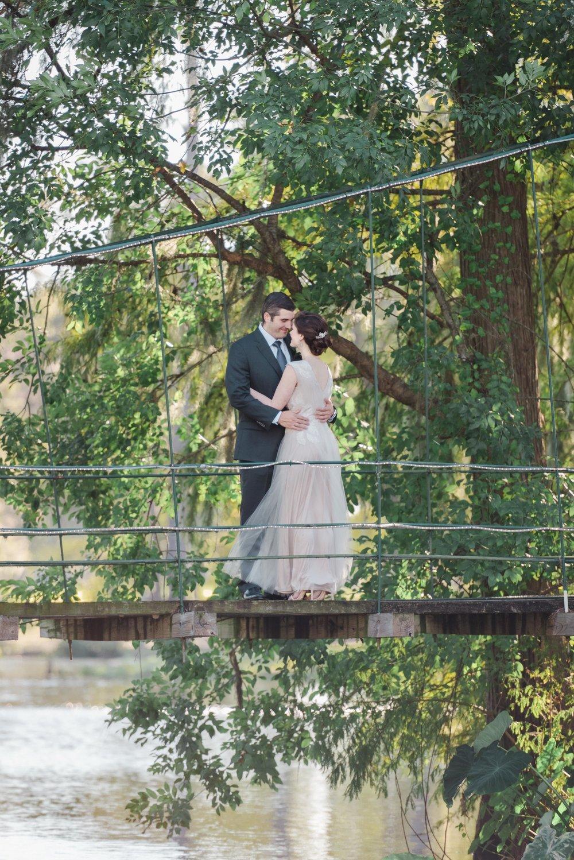 Houston-Wedding-Photographer-Lakeside-Country-Club-First-Look-Bride-Groom-Formals-Film-Fine-Art-Photography-21.jpg