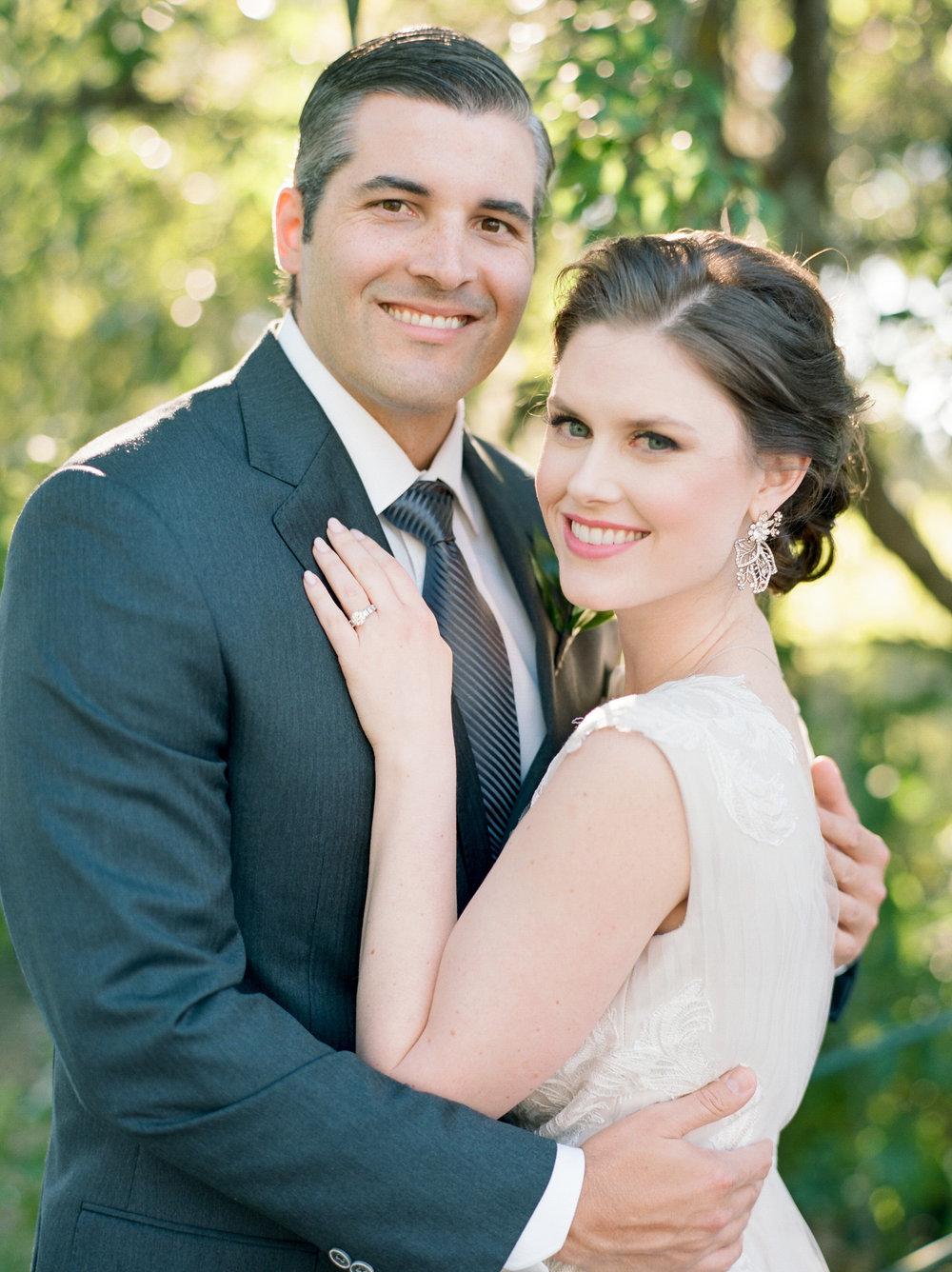 Houston-Wedding-Photographer-Lakeside-Country-Club-First-Look-Bride-Groom-Formals-Film-Fine-Art-Photography-22.jpg
