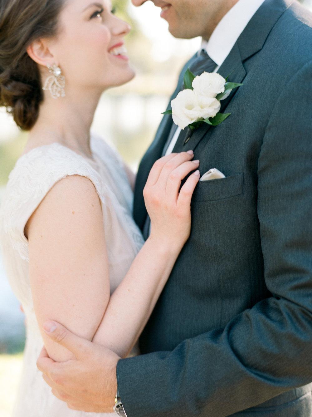 Houston-Wedding-Photographer-Lakeside-Country-Club-First-Look-Bride-Groom-Formals-Film-Fine-Art-Photography-24.jpg