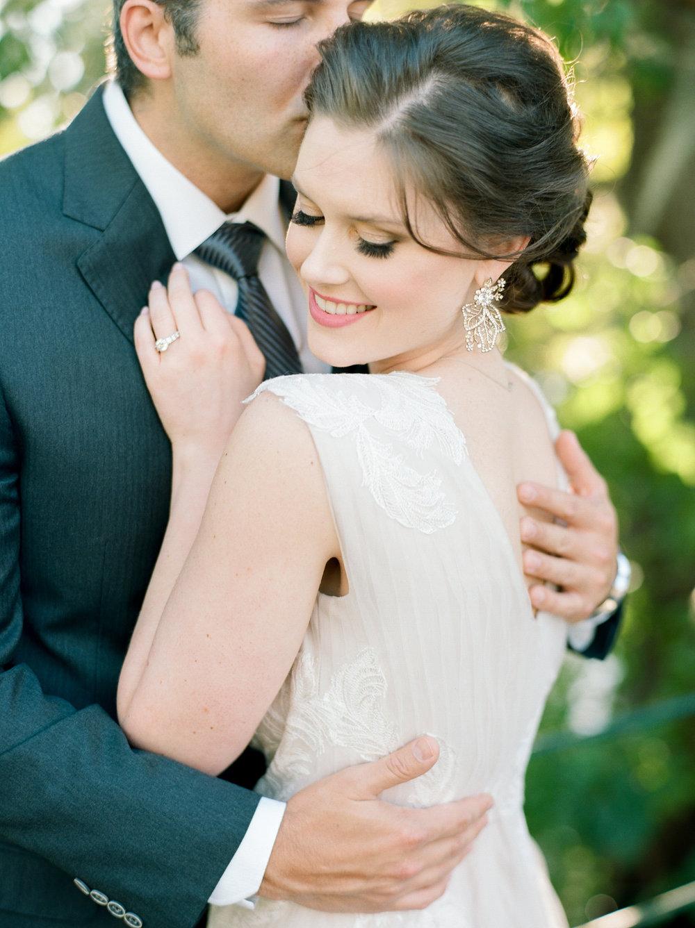 Houston-Wedding-Photographer-Lakeside-Country-Club-First-Look-Bride-Groom-Formals-Film-Fine-Art-Photography-25.jpg
