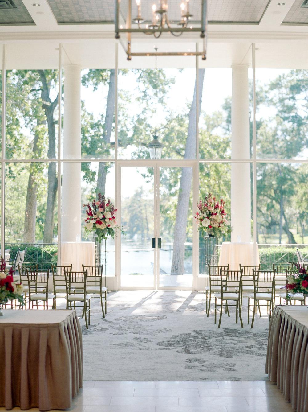 Houston-Wedding-Photographer-Lakeside-Country-Club-First-Look-Bride-Groom-Formals-Film-Fine-Art-Photography-26.jpg