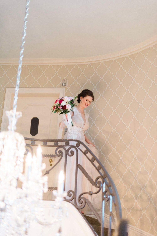 Houston-Wedding-Photographer-Lakeside-Country-Club-First-Look-Bride-Groom-Formals-Film-Fine-Art-Photography-28.jpg