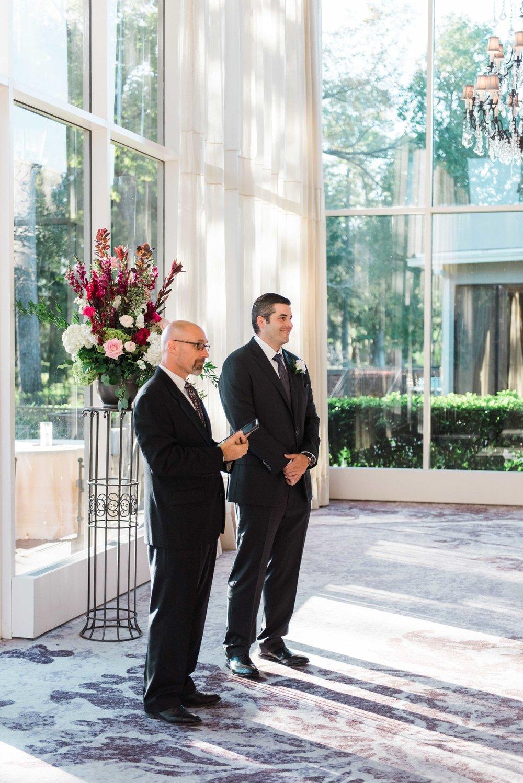 Houston-Wedding-Photographer-Lakeside-Country-Club-First-Look-Bride-Groom-Formals-Film-Fine-Art-Photography-29.jpg