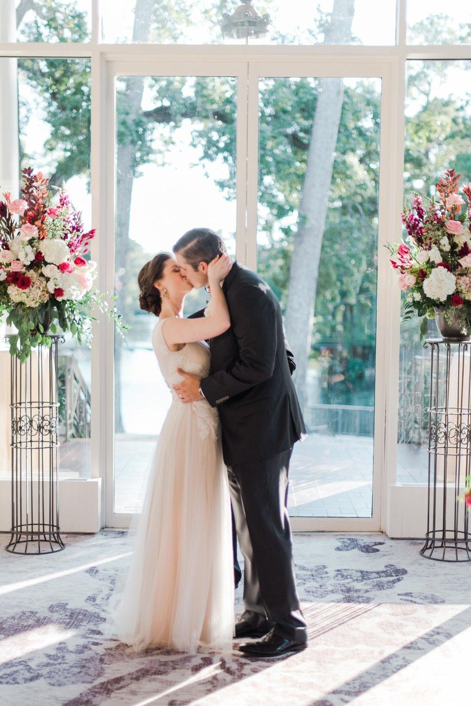 Houston-Wedding-Photographer-Lakeside-Country-Club-First-Look-Bride-Groom-Formals-Film-Fine-Art-Photography-31.jpg