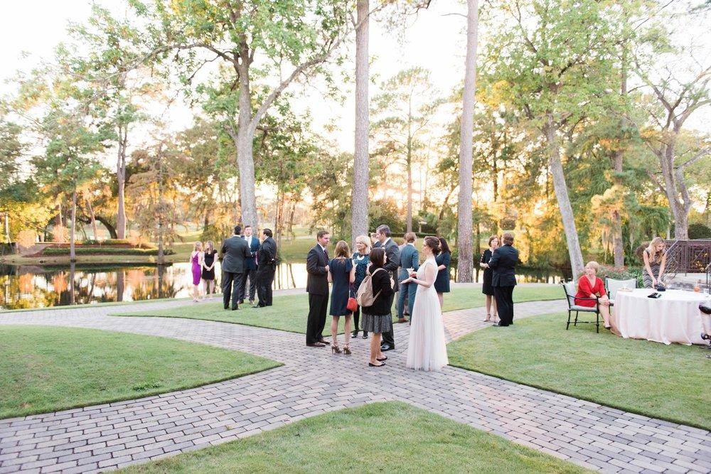 Houston-Wedding-Photographer-Lakeside-Country-Club-First-Look-Bride-Groom-Formals-Film-Fine-Art-Photography-33.jpg