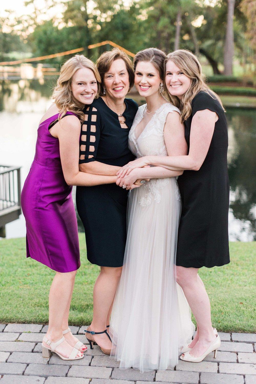 Houston-Wedding-Photographer-Lakeside-Country-Club-First-Look-Bride-Groom-Formals-Film-Fine-Art-Photography-34.jpg
