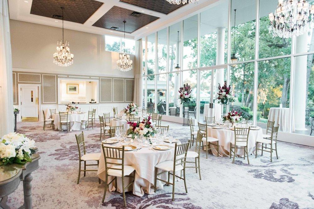 Houston-Wedding-Photographer-Lakeside-Country-Club-First-Look-Bride-Groom-Formals-Film-Fine-Art-Photography-37.jpg