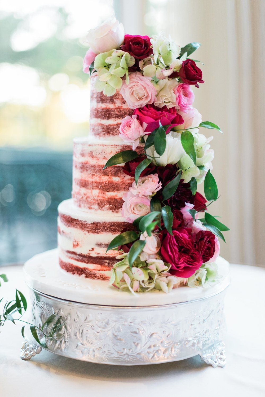 Houston-Wedding-Photographer-Lakeside-Country-Club-First-Look-Bride-Groom-Formals-Film-Fine-Art-Photography-36.jpg