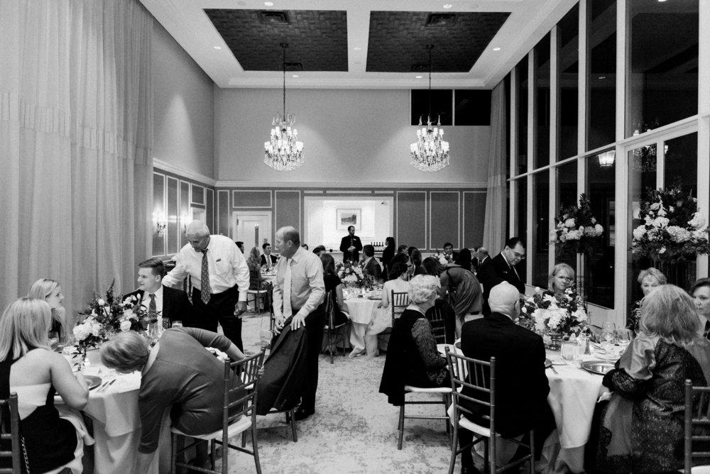 Houston-Wedding-Photographer-Lakeside-Country-Club-First-Look-Bride-Groom-Formals-Film-Fine-Art-Photography-38.jpg
