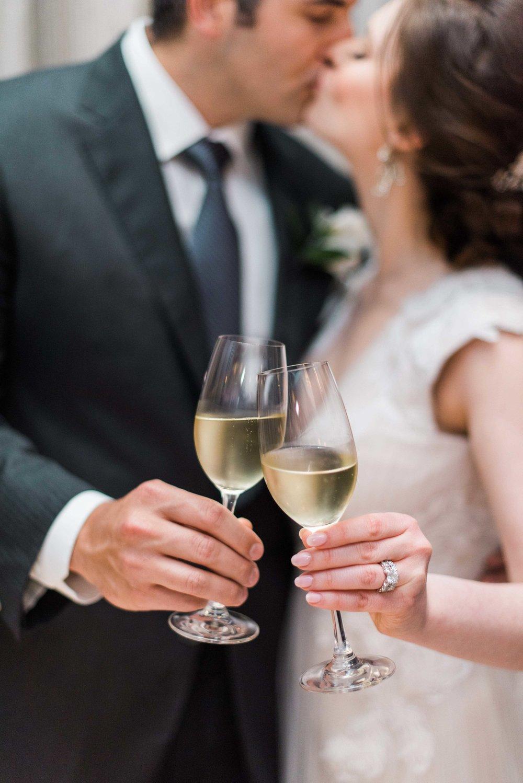 Houston-Wedding-Photographer-Lakeside-Country-Club-First-Look-Bride-Groom-Formals-Film-Fine-Art-Photography-39.jpg