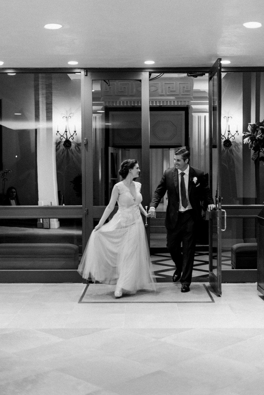 Houston-Wedding-Photographer-Lakeside-Country-Club-First-Look-Bride-Groom-Formals-Film-Fine-Art-Photography-40.jpg