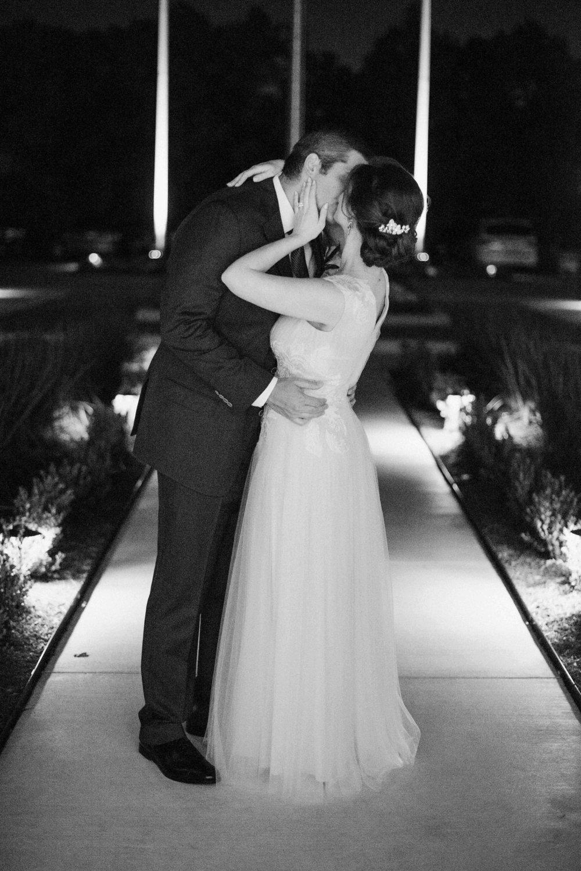 Houston-Wedding-Photographer-Lakeside-Country-Club-First-Look-Bride-Groom-Formals-Film-Fine-Art-Photography-41.jpg