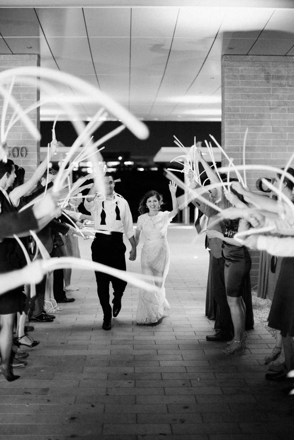 The-Knot-Texas-Magazine-Wedding-Top-Best-Houston-Wedding-Photographer-Fine-Art-Film-Dana-Fernandez-Photography-167.jpg