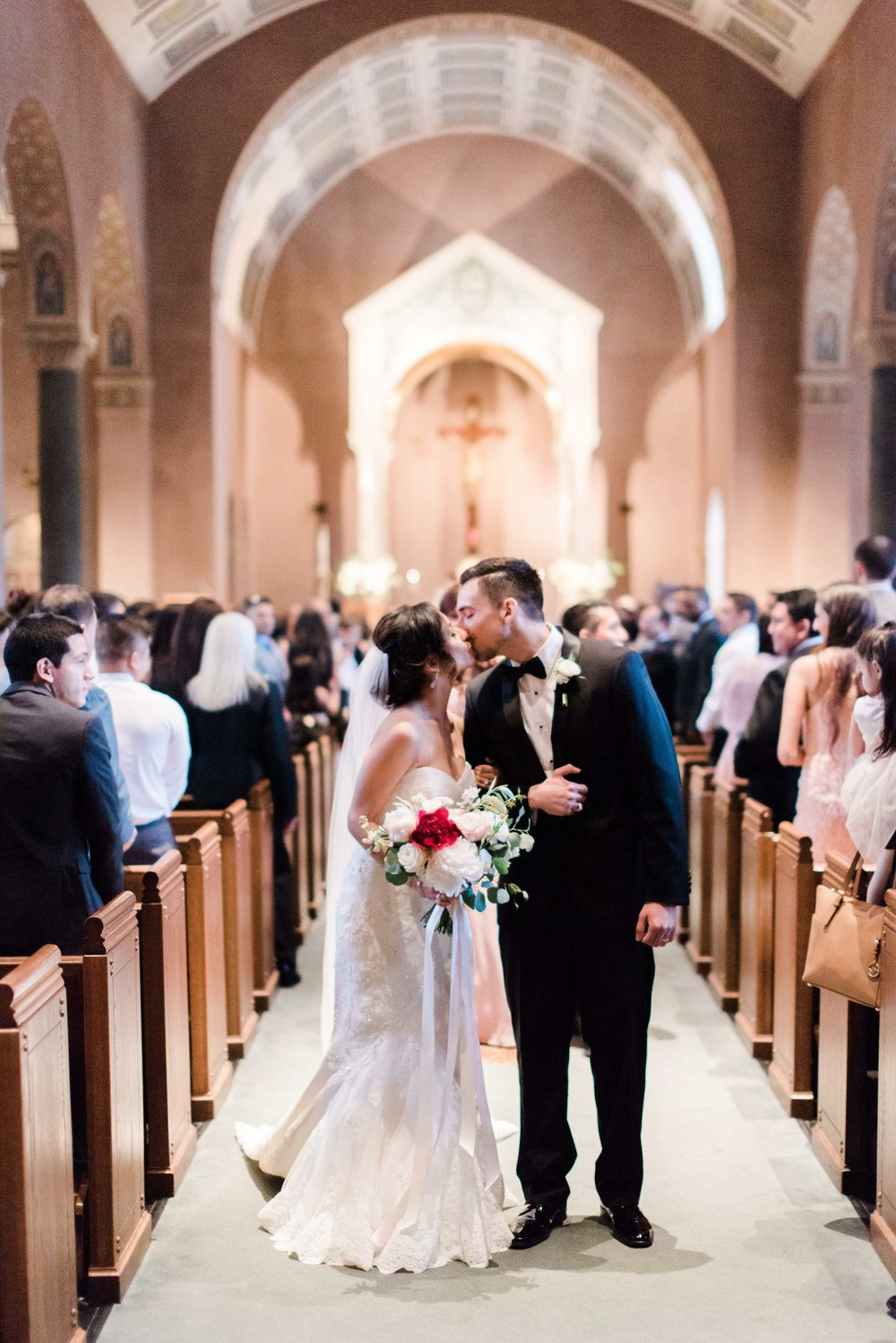 Houston-Wedding-Photography-St.-Anne-Catholic-Church-Houston-Wedding-The-Bell-Tower-on-34th-reception-wedding-film-41.jpg
