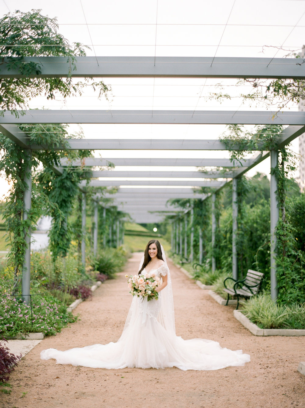 Fine-Art-Film-Houston-Wedding-Photographer-Best-Top-Luxury-Texas-Austin-Dallas-Destination-Dana-Fernandez-Photography-Portrait-Bridals-McGovern-Centennial-Gardens-1.jpg