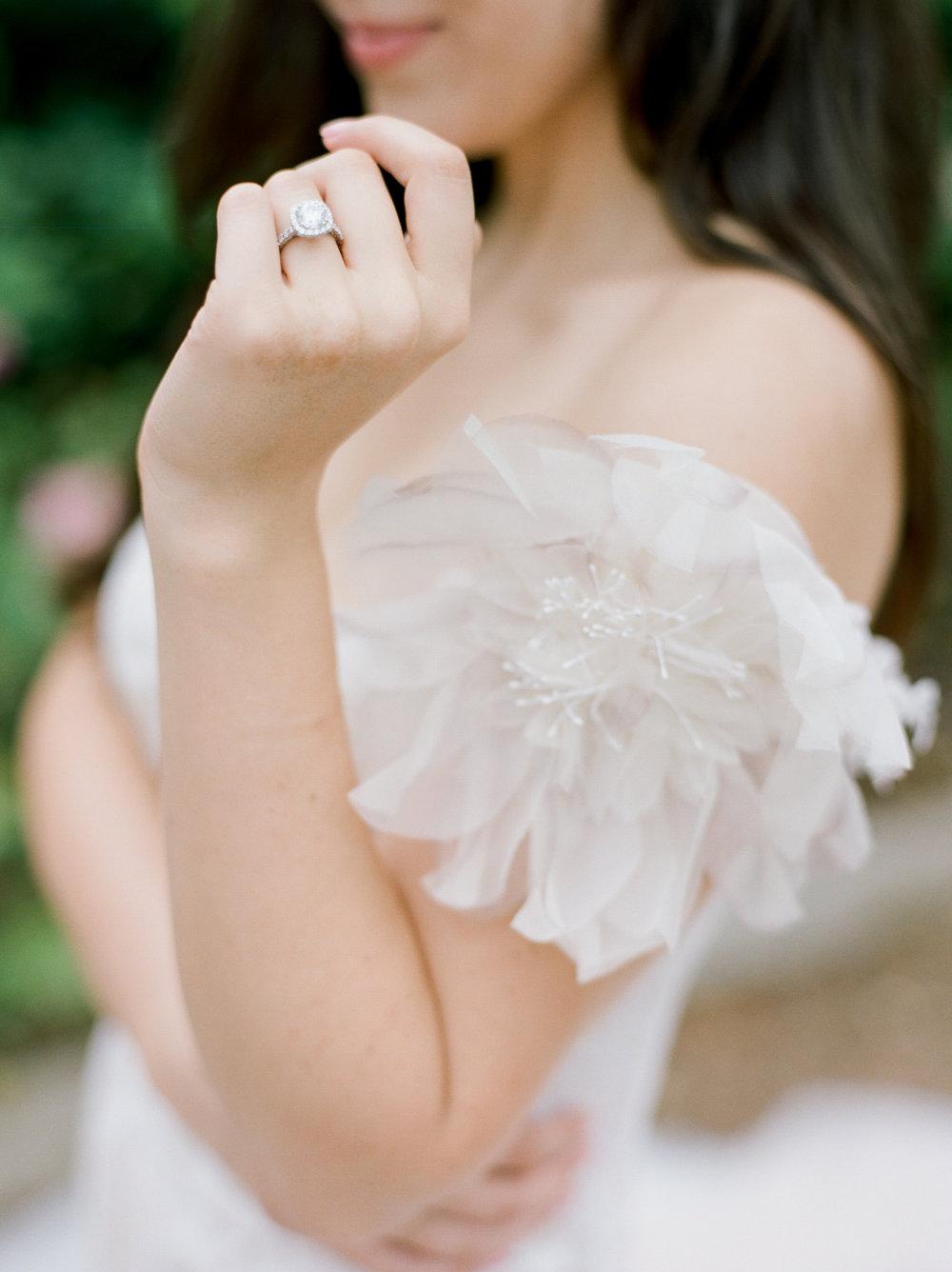 Fine-Art-Film-Houston-Wedding-Photographer-Best-Top-Luxury-Texas-Austin-Dallas-Destination-Dana-Fernandez-Photography-Portrait-Bridals-McGovern-Centennial-Gardens-5.jpg