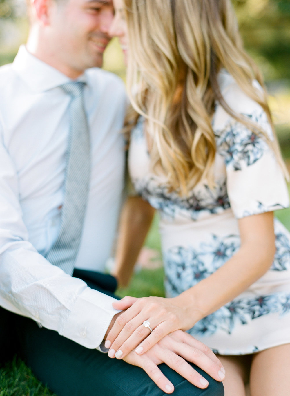Dana-Fernandez-Photography-Houston-Engagement-Wedding-Film-Photographer-1.jpg