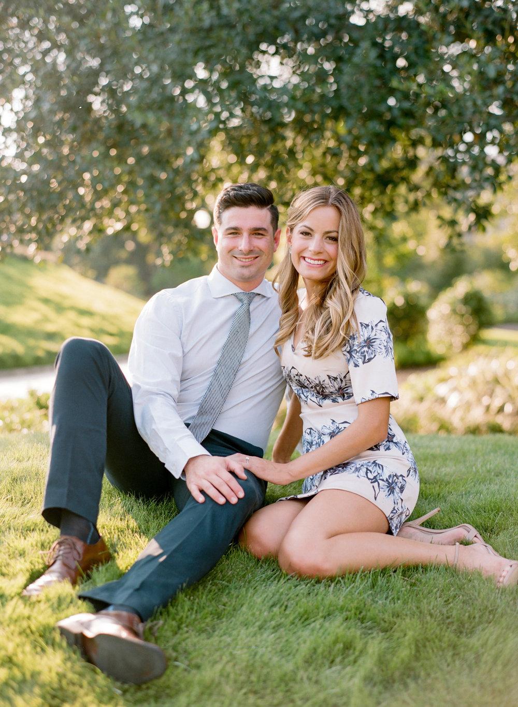 Dana-Fernandez-Photography-Houston-Engagement-Wedding-Film-Photographer-2.jpg