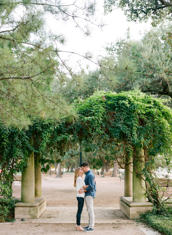 Dana-Fernandez-Photography-Houston-Engagement-Wedding-Film-Photographer-5.jpg