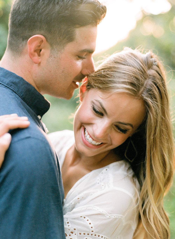 Dana-Fernandez-Photography-Houston-Engagement-Wedding-Film-Photographer-8.jpg