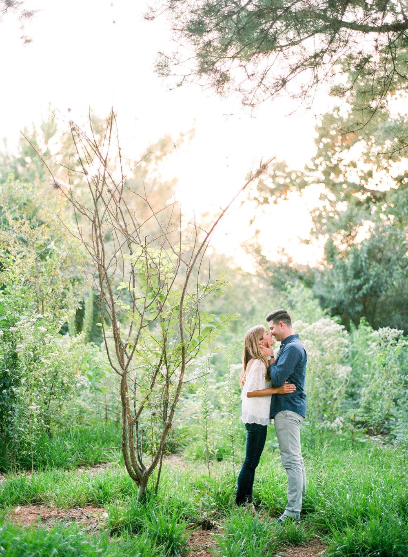Dana-Fernandez-Photography-Houston-Engagement-Wedding-Film-Photographer-7.jpg