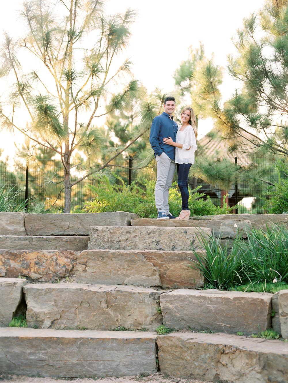 Dana-Fernandez-Photography-Houston-Engagement-Wedding-Film-Photographer-9.jpg