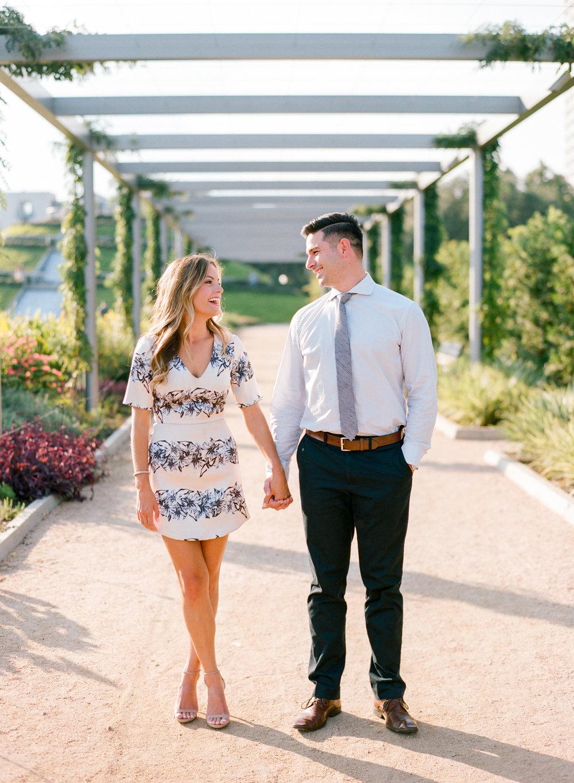 Dana-Fernandez-Photography-Houston-Engagement-Wedding-Film-Photographer-10.jpg